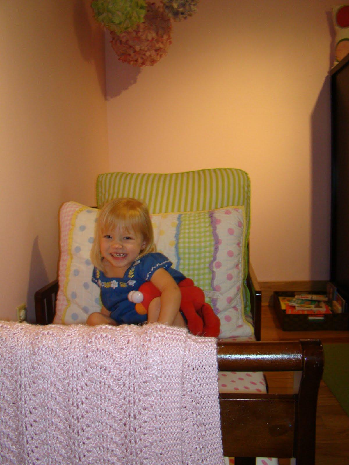 Howell Quintuplets Toddler Beds