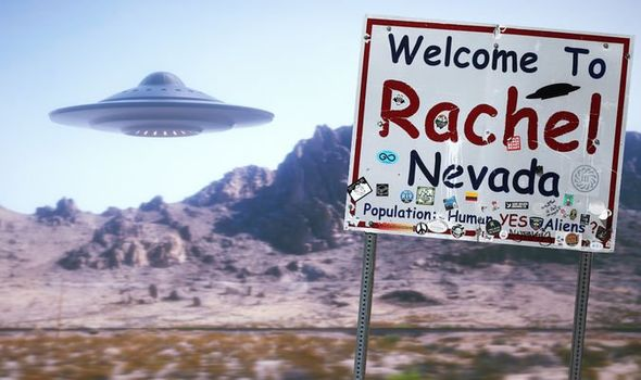 These are the hidden facts of AREA-51. Do aliens exist.Is usa hiding the research on aliens.