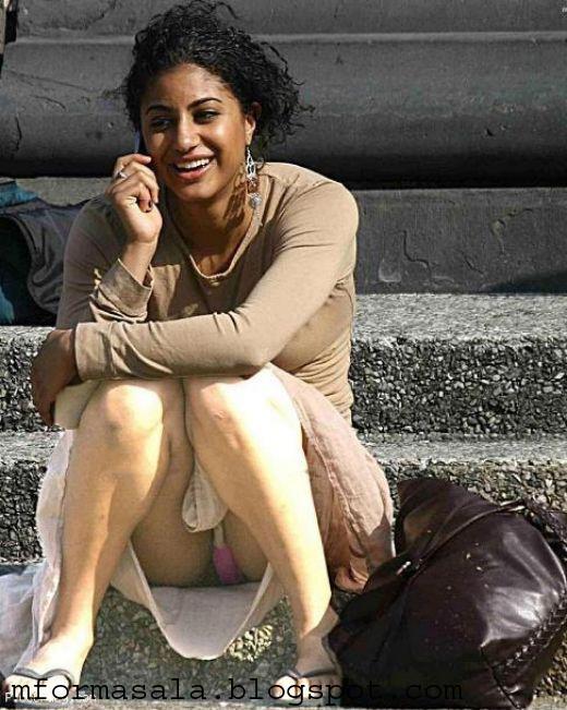 Com South Asian Women Unaware 41