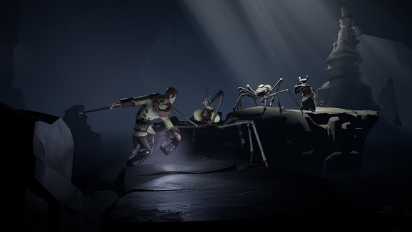 ashen-pc-screenshot-3