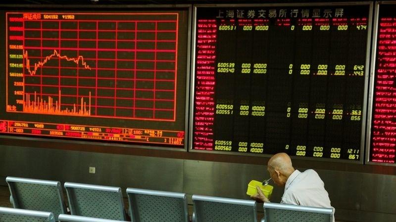 acciones-bolsa-de-china