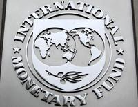 For Pakistan, IMF Approves USD 6 billion Loan