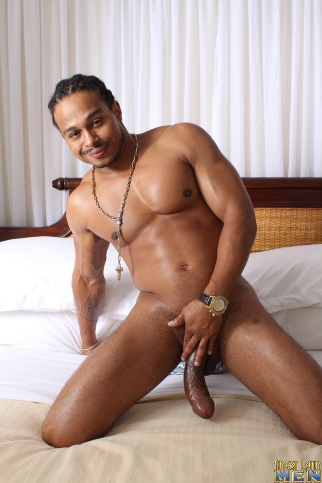 Hot sexy stripper videos