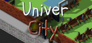 UniverCity Repack
