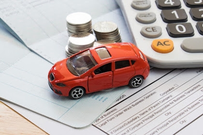 Beberapa Pertimbangan Memilih Kredit Mobil yang Wajib Kamu Ketahui!