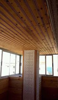 Idées de revêtement mural bois et panneaux décoratifs ADM plus