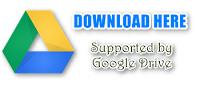 download tutorial inkscape bahasa indonesia pdf, panduan inkscape format pdf, tutorial inkscape pdf, unduh inkscape tutorial logo design, belajar inkscape untuk pemula ebook pdf, cara membuat logo dengan inkscape pdf, cara mudahnya membuat avatar dengan inkscape, cara menggunakan inkscape manual.