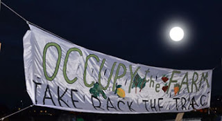 https://en.wikipedia.org/wiki/Occupy_the_Farm