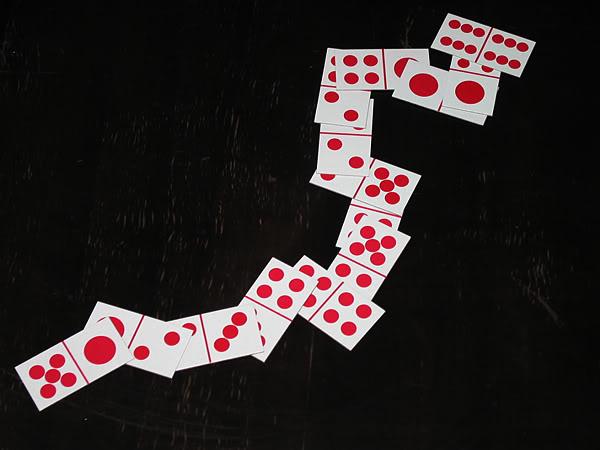 Coretannya Aryo: 7 Permainan Kartu yang Sering Dimainkan