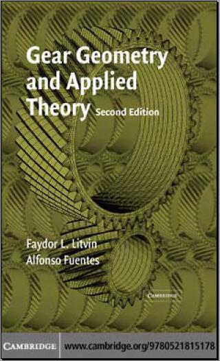http://1.bp.blogspot.com/-nbkwwBCaTbI/UT8UpGS_yTI/AAAAAAAAEpk/N70pXribf8s/s1600/Gear+Geometry+and+Applied+Theory.png
