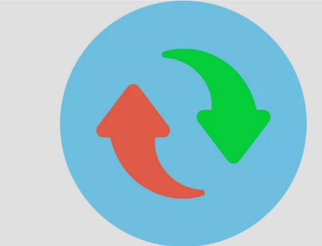 شرح كيفية تحديث جميع برامج الويندوز بشكل تلقائي