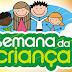 Ponto Novo: Secretaria de Assistência Social realizará oficinas recreativas com crianças do SCFV