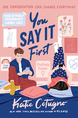 https://www.goodreads.com/book/show/51822300-you-say-it-first
