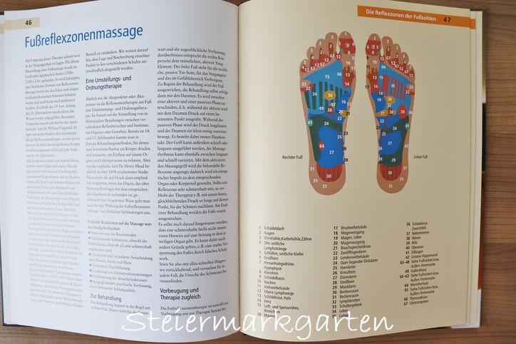 Buchvorstellung-Atlas-des-ganzheitlichen-Heilens-Steiermarkgarten