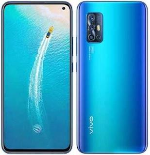VIVO V19 - Full phone specifications Mobile Market Price