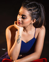Deepika Pilli (Indian Anchor) Biography, Wiki, Age, Height, Family, Career, Awards, and Many More