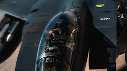 Cơ quan DARPA trao hai hợp đồng cho BAE Systems về công nghệ tác chiến điện tử tiên tiến