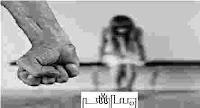 بلا رحمة اب وام يعذبان ابنتهما ساجدة