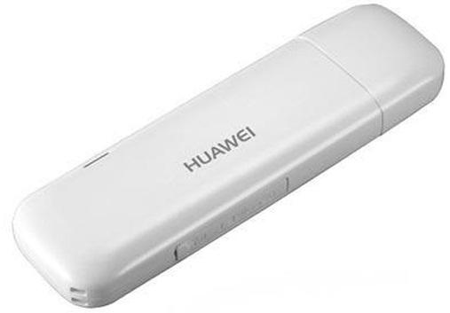 Download firmware huawei e352s-2 update 21. 137. 06. 00. 141 b726.