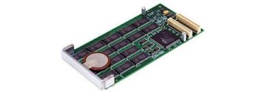 NV-RAM (Non-Volatile Random Access Memory)
