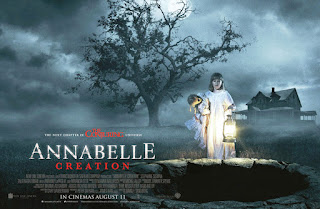 Annabelle comes in home || horror movie download in Hindi