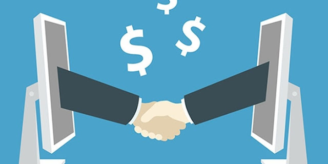 Kelebihan Pinjaman Online