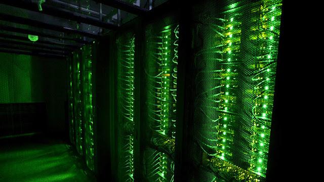 Rusia repele ataques DDoS contra sus 5 mayores instituciones financieras