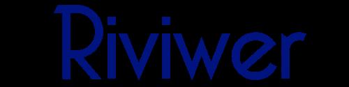 riviwer