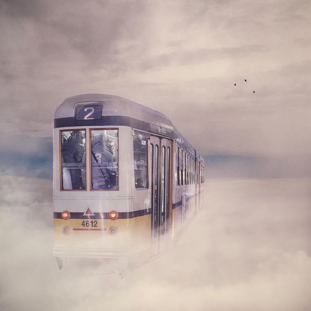 13-Train-to-Luigi-Quarta-Surrealism-and-Photography-come-Together-www-designstack-co