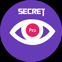Download Secret Video Recorder Pro Apk Paid v3.1.3 For Android