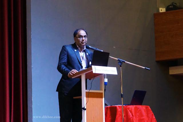 archiQ 2019 Persidangan Untuk Arkitek Di Malaysia