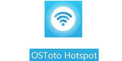 Aplikasi Hotspot terbaik