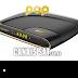 Pop TV Gold Atualização V1.33 - 03/02/2021