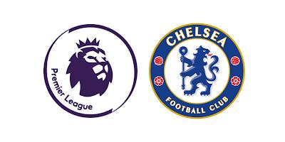 Jadual Perlawanan Chelsea Musim 2019/2020