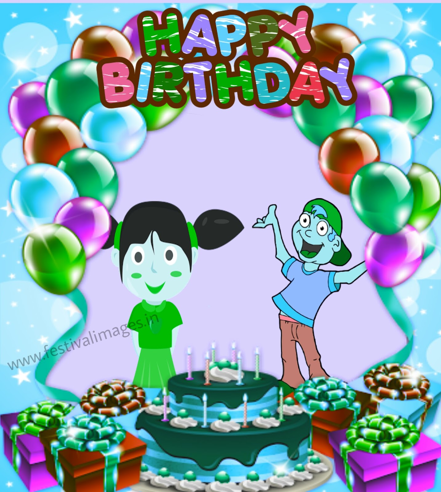 Latest Happy Birthday Sms Messages Happy Birthday Wishes For Friends