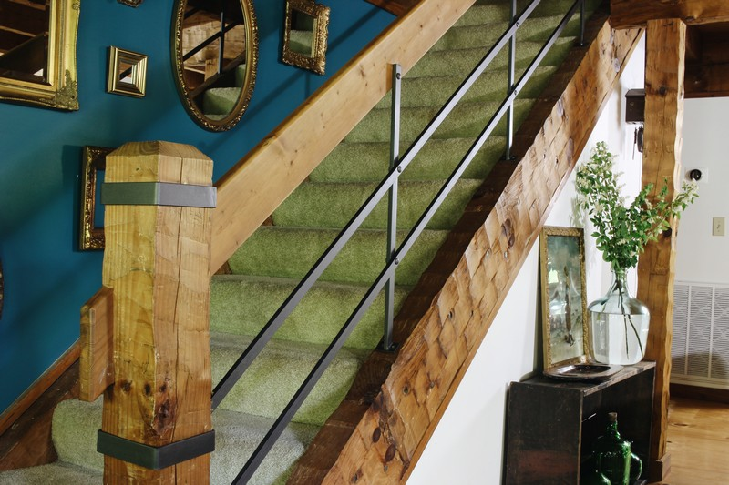 og-home-rustic-industrial-staircase-balusters-steel