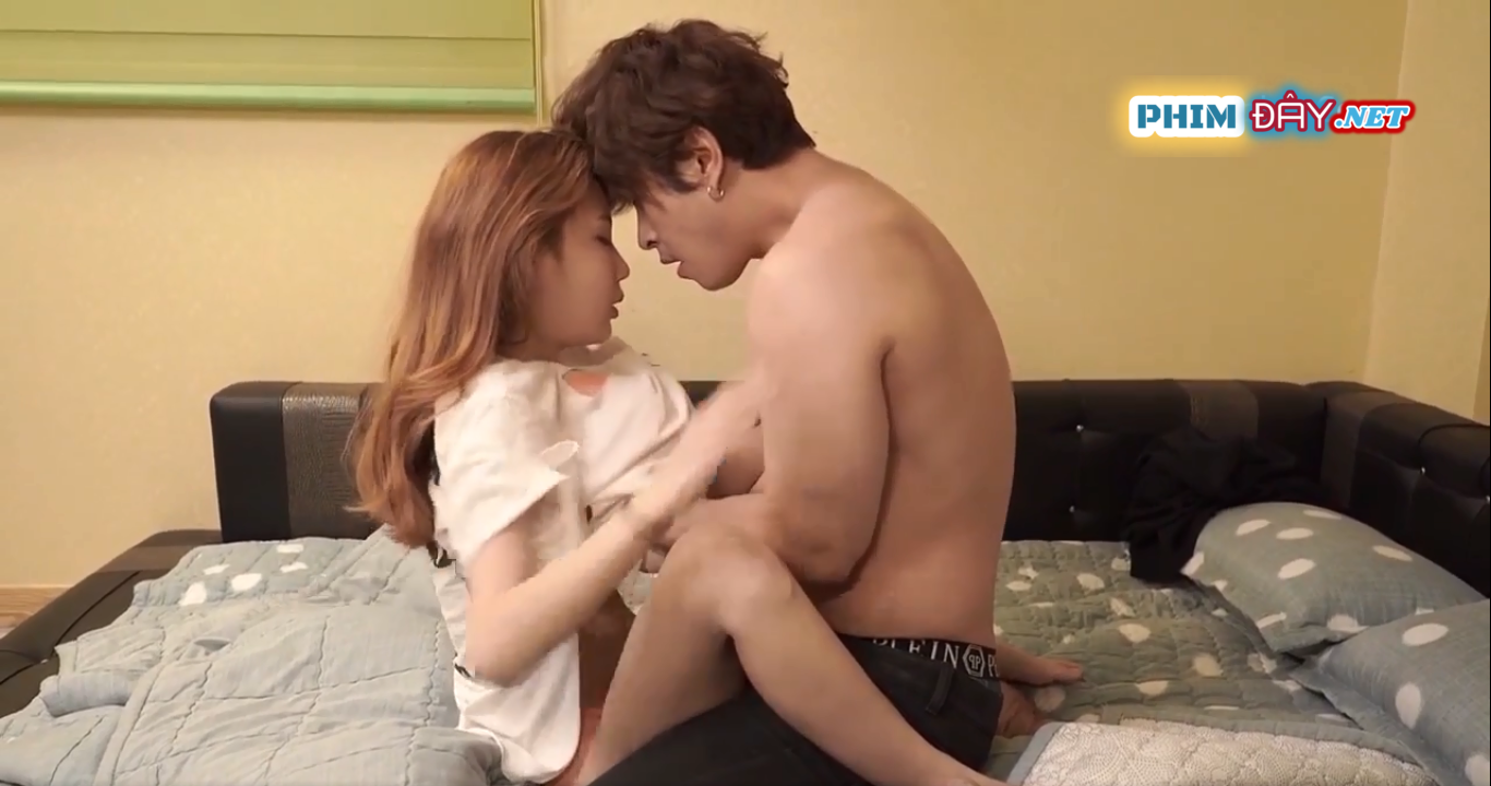 Objective: Wifes Affair (2020) - Phim 18+ Hàn Quốc