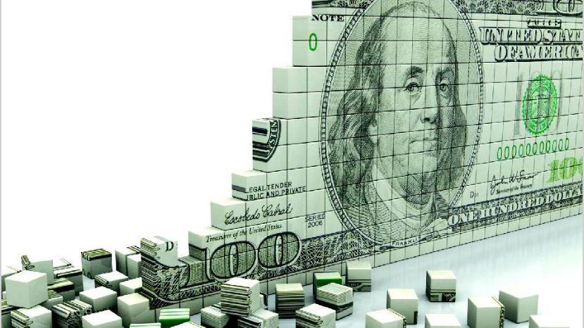 Real Estate, 3 mitos del sector y los factores que pesan en el precio del m2