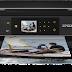 Epson XP 412 Treiber für MAC und Windows 10/8.1/8/7/XP/Vista