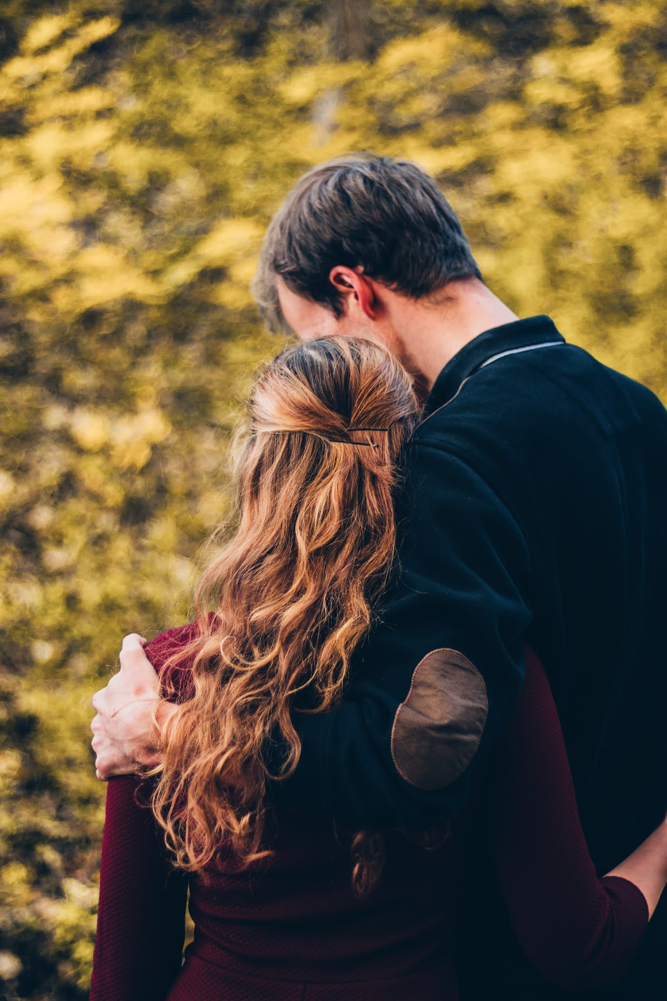 12 Ways to Build A Healthy Long-term Relationship