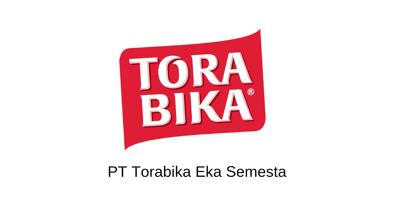 Lowongan Kerja Pt Torabika Eka Semesta Lampung Terbaru 2021