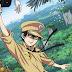 New Shonen Anime Of Spring 2019
