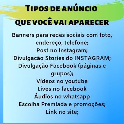 Marketing Digital para empresas de Balneário Camboriú
