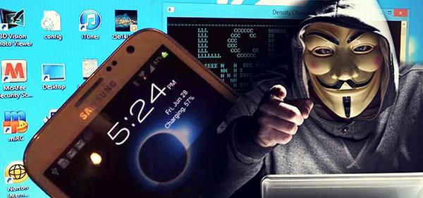 5 أساطير لا يجب عليك ان تصدقها عن البرمجيات الخبيثة والفيروسات للهواتف الذكية