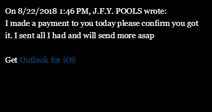JFY Excavation | JFY Pools | J.F.Y. Enterprises