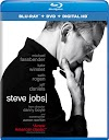 Steve Jobs 2015 x264 720p Esub BluRay Dual Audio English Hindi THE GOPI SAHI