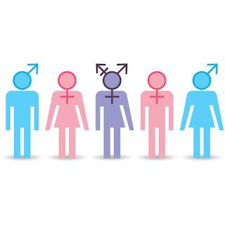 Transición a la igualdad