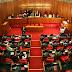 Assembleia recebe projeto que muda a Constituição e viabiliza reforma administrativa do Piauí