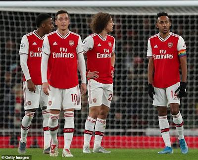 Arteta tự tin: Arsenal vẫn thu hút các ngôi sao hàng đầu 2