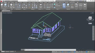 download autocad architecture 2014 free full version